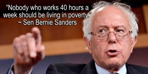 Bernie-40hrs