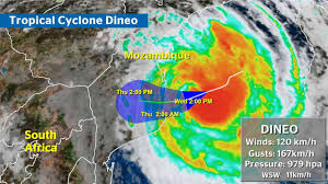 cyclone-dineo2