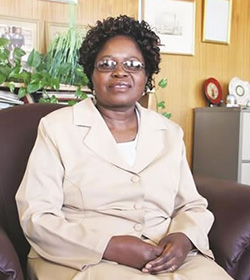 Auditor-General-Mrs-Mildred-Chiri-